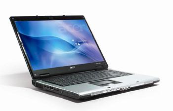 acer aspire 5680 5630 3690 service manual rh digitalhelp ru Acer Support Manuals Acer Aspire Server