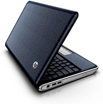 hp pavilion dv3 service manual rh digitalhelp ru HP Pavilion Dv7 hp pavilion dv3 repair manual