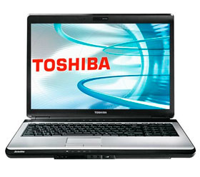 toshiba satellite l350d service manual rh digitalhelp ru toshiba satellite l350 service manual pdf toshiba satellite l350 service manual